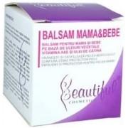 Balsam pentru mama & bebe 50ml
