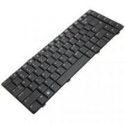 Tastatura laptop HP DV6700