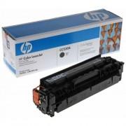 Toner HP CC530A black, CP2025n/CP2025dn/CP2025x/CM2320fxi/CM2320n/CM2320nf