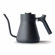 Fellow Pour-Over kettle Fellow ''Stagg Matte Black''