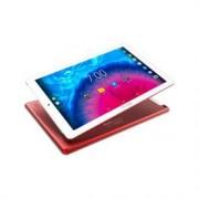 Archos Tablet Archos Core 101 3G Roja