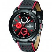 DANIEL KLEIN DK10991-3 Мъжки Часовник