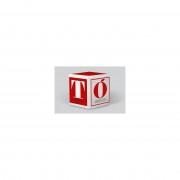 T-te jordgubbe & äpple - svart te - johan & nyström - T-Te