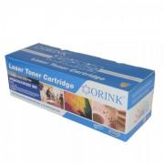 Cartus compatibil HP CE278A, ORINK
