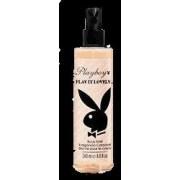 Playboy Play It Lovely Acqua Profumata 200 Ml Spray - Tester (3607342305069)