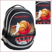 Gabol - Modan Basketball раница