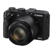 CANON Bridge camera PowerShot G3 X (0106C002AA)