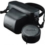 Fujifilm LC-XPRO1 - CUSTODIA IN PELLE PER FUJI X-PRO1