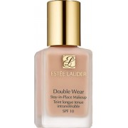 Estée Lauder Double Wear Stay-in-Place Makeup SPF 10 2C2 Pale Almond 30 ml Flüssige Foundation