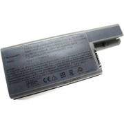 Irvine 820 6 Cell Laptop Battery