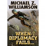 When Diplomacy Fails