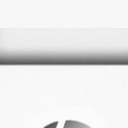 HP LaserJet Pro M118dw laserová tiskárna A4 1200 x 1200 dpi LAN, Wi-Fi, duplexní Rychlost tisku (černá):28 str./min
