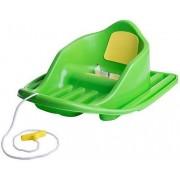 Sanie Stiga Baby Cruiser (Verde)