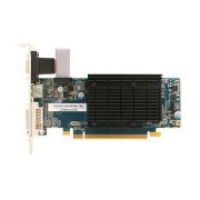 SAPHIRE Radeon HD 5450 1GB