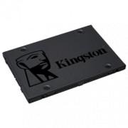 """KINGSTON SSDNow 480GB, 2.5"""", SATA III, A400 Serija - SA400S37/480G"""