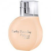 Betty Barclay Profumi femminili Pure Pastel Peach Eau de Toilette Spray 20 ml
