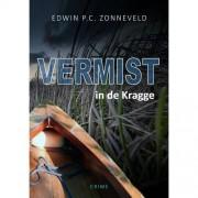 Vermist in de Kragge - Edwin P.C. Zonneveld