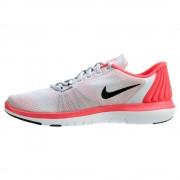 Спортни обувки Nike Flex Supreme TR 5