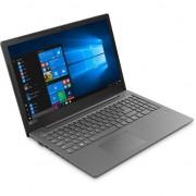 Laptop V330-15IKB (81AX00DLPB)