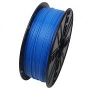 HIPS Filament za 3D štampač 1.75mm kotur 1KG Plavi (3DP-HIPS1.75-01-B)