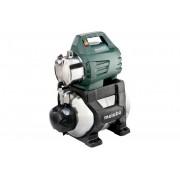 Хидрофор METABO HWW 4500/25 Inox Plus, 1300W, 4500л/ч