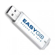 Software EasyGO base