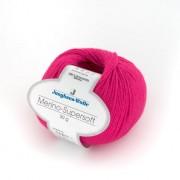 Junghans-Wolle Merino-Supersoft von Junghans-Wolle, Pink