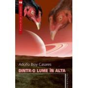 DINTR-O LUME IN ALTA
