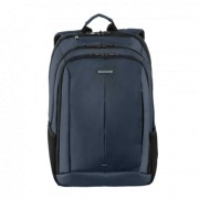 SAMSONITE Ranac za laptop GuardIT 2.0 CM5*01007 (Plavi)