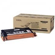 Тонер касета за Xerox Phaser 6180 Black High capacity print cartridge (113R00726)