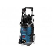Aparat profesional de spalat cu presiune Bosch Professional GHP 5-65X