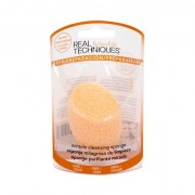 Real Techniques Sponges Miracle Cleansing čisticí houbička na obličej 1 ks