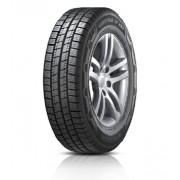 Hankook Vantra ST AS2 RA30 215/65R16C 106/104T