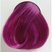szín haj DIRECTION - Cerise
