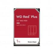 Western Digital WD Red Plus 1TB