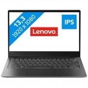 Lenovo Ideapad S530-13IWL 81J700A2MB Azerty