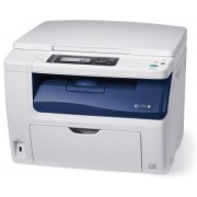 Multifunctional Laser Xerox Color Workcentre 6025Bi