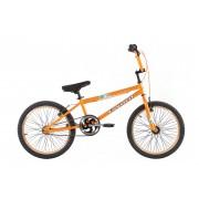 "Favorit bicikl Junior LASER BMX 20"" narandžasta (460171)"