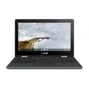 Asus ChromeBook Flip - C214MA-BU0247