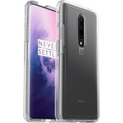 Carcasa Otterbox Symmetry Clear OnePlus 7 Pro Clear