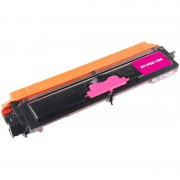 iColor Brother TN-230M Toner- Kompatibel, magenta, für z.B.: DCP-9010 CN