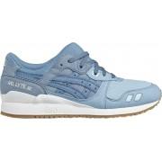 ASICS sneakers Gel Lyte III heren lichtblauw maat 40