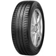 Michelin 195/55x16 Mich.En.Savers1 87t