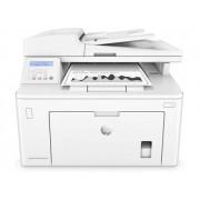 HP Impressora LaserJet Pro M227SDN