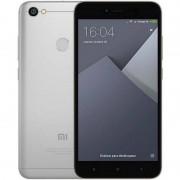 Xiaomi Redmi Note 5A Prime Dual Sim 3GB/32GB 5,5'' Cinza