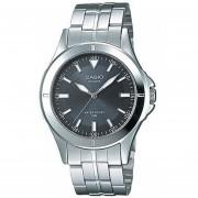 Reloj Casio Modelo: MTP-1214A-8A Para: Hombre