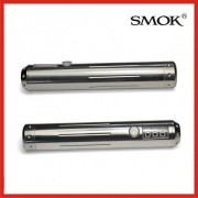 Vmax Stainless Steel