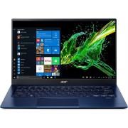 Acer Swift 5 SF514 - Laptop - 14 inch