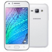 Samsung Galaxy J3 8GB Vit