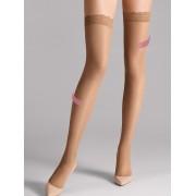 Miss W 30 leg support - 4004 - XS
